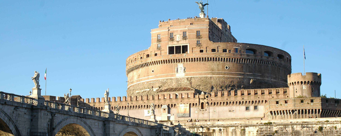 psicologa-prati-Roma